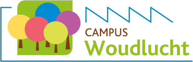 BuBaO | Campus Woudlucht